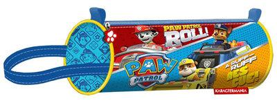 Paw Patrol school etui Roll
