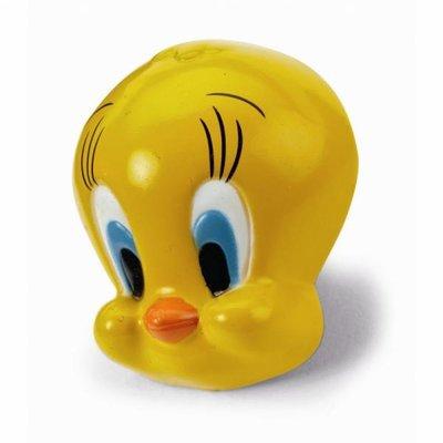 Looney Tunes TWEETY deurknop