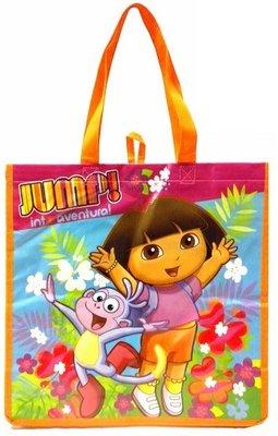 Dora Explorer shopper of zwemtas Adventura