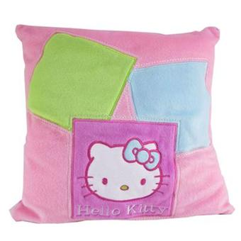 Hello Kitty kussen Pictures