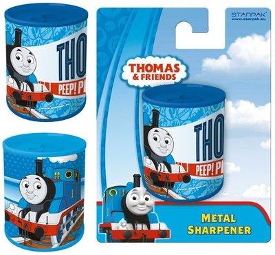Thomas de Trein puntenslijper