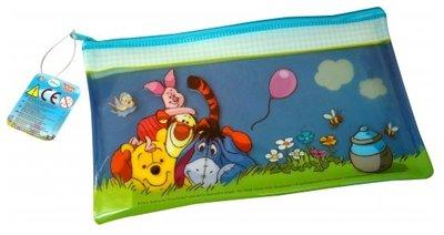 Disney Winnie de Pooh school etui