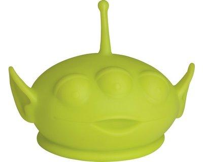 Disney Toy Story alien glow nachtlampje