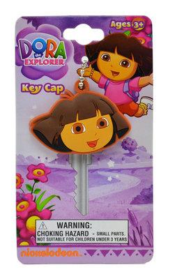 Dora Explorer sleutelhoes