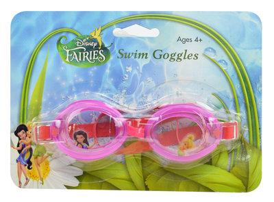 Disney Tinkerbell zwembril