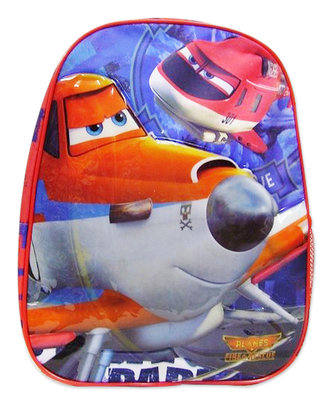 Disney Planes Fire & Rescue rugzak