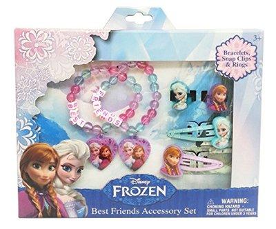 Disney Frozen best friends giftbox