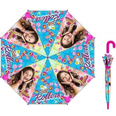 Soy Luna paraplu of regenscherm
