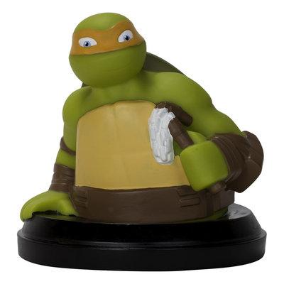 Teenage Mutant Ninja Turtles GLOW nachtlampje Michelangelo