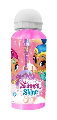 Shimmer and Shine bidon drinkfles