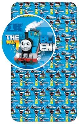 Thomas de Trein hoeslaken