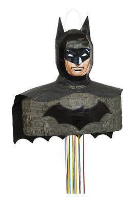 Batman Pinata 3D