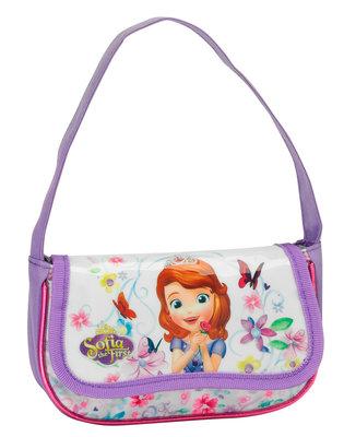 Sofia het Prinsesje handtas met flap