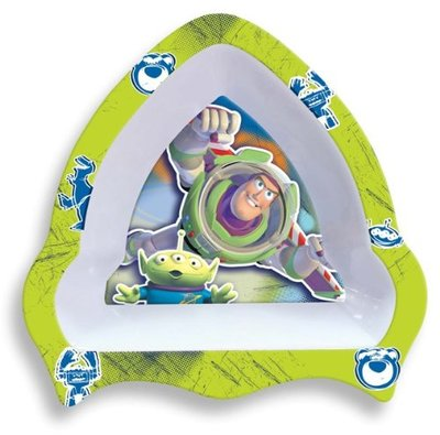 Disney Toy Story melamine kom of schaaltje 12 STUKS!