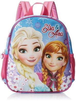 Disney Frozen rugzak Floret