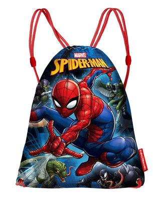 Spiderman gymtas II Danger