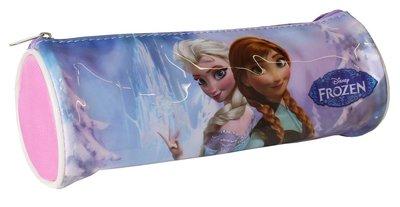 Frozen Voor Slaapkamer : Disney frozen artikelen origineel en de laagste prijzen