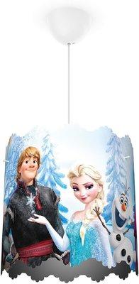 Disney Frozen lampenkap