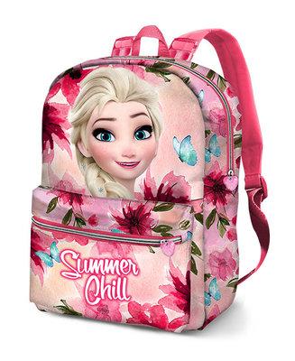 Disney Frozen rugzak Summer Chill