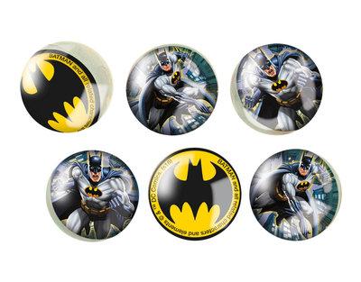 Batman uitdeelcadeautjes stuiterballen