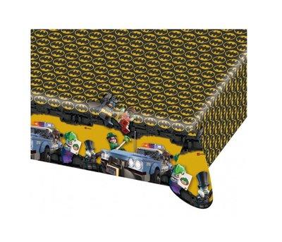 Lego Batman tafelkleed