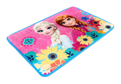 Disney Frozen vloerkleed