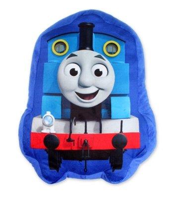 Thomas de trein kussen Shape