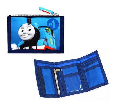 Thomas de trein portemonnee