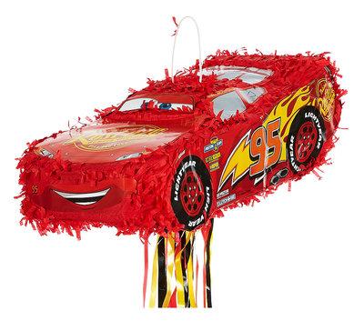 Disney Cars pinata Lightning McQueen