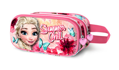 Disney Frozen school etui deluxe