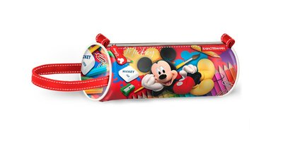 Mickey Mouse school etui