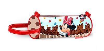 Minnie Mouse school etui