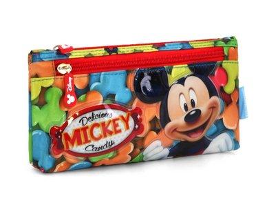 Mickey Mouse schooletui