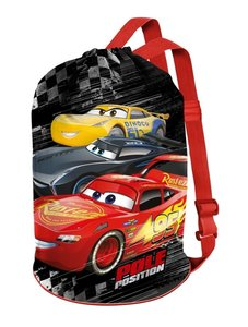 Disney Cars punjetas