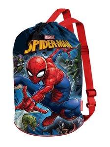 Spiderman plunjezak