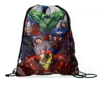 Avengers gymtas
