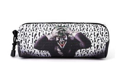 Batman The Joker schooletui