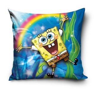 Spongebob sierkussen