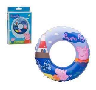 Peppa Pig zwemring