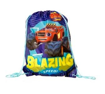 Blaze gymtas