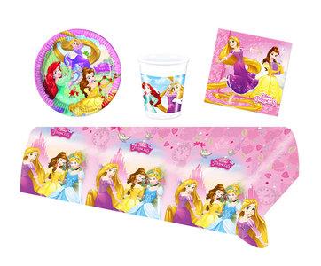 Disney Princess feestpakket