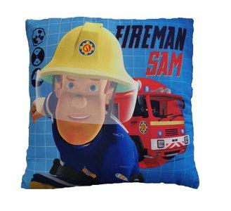 Brandweerman Sam sierkussen