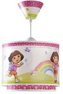 Dora Explorer hanglamp