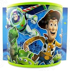 Disney Toy Story wandlamp