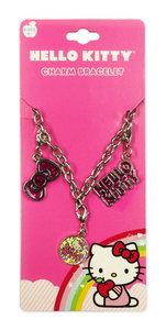 Hello Kitty bedel armband