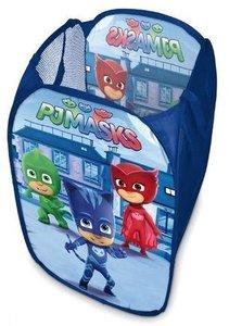 PJ Masks speelgoedmand