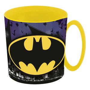 Batman mok
