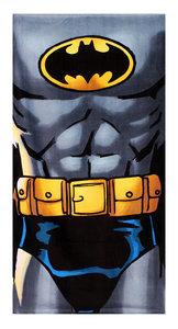 Batman strandlaken