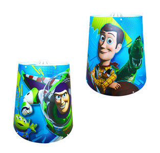 Toy Story lampenkap