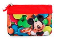 Mickey Mouse portemonnee